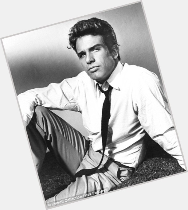 Warren Beatty sexy 5.jpg