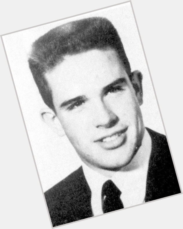 Warren Beatty young 9.jpg
