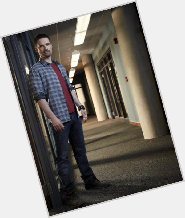 Warren Christie exclusive hot pic 6.jpg