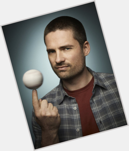 Warren Christie young 5.jpg