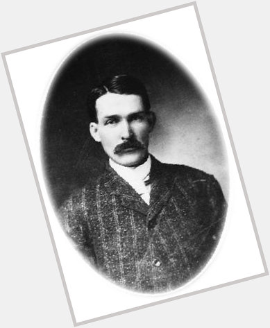 Warren Earp picture 1.jpg