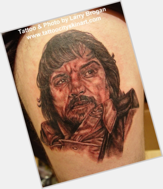 Waylon Jennings celebrity 5.jpg