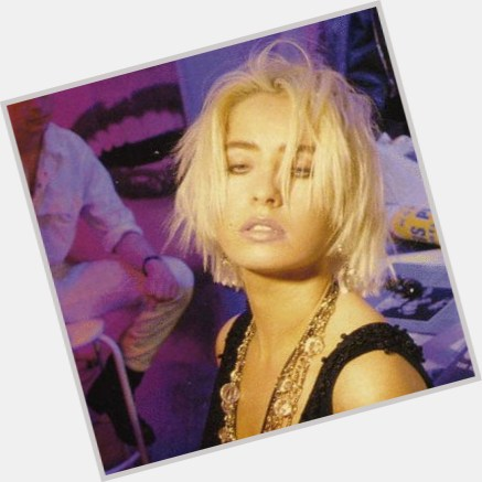 Wendy James Official Site For Woman Crush Wednesday Wcw