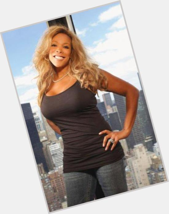 Wendy Williams new pic 9.jpg