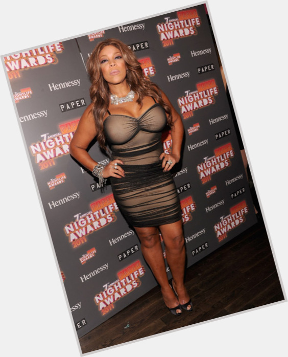 Wendy Williams sexy 11.jpg