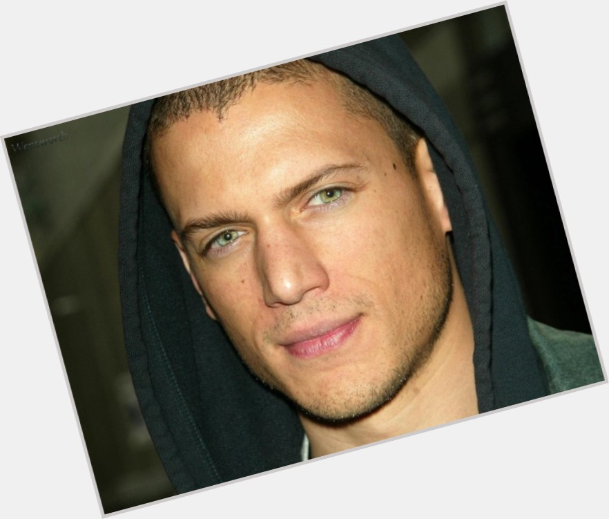 Wentworth Miller full body 0.jpg