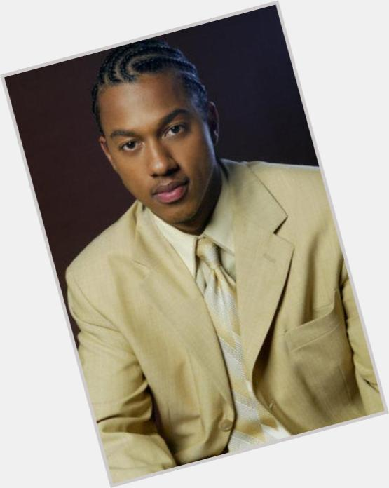 Wesley Jonathan   Official Site for Man Crush Monday #MCM ...  Wesley Jonathan...
