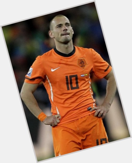 Wesley Sneijder dating 2.jpg