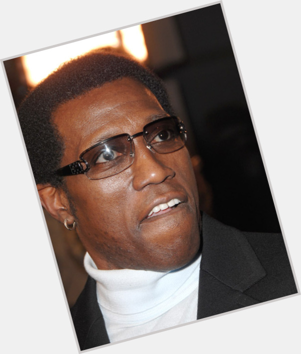 Wesley Snipes dating 10.jpg