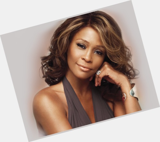 Whitney Houston celebrity 1.jpg