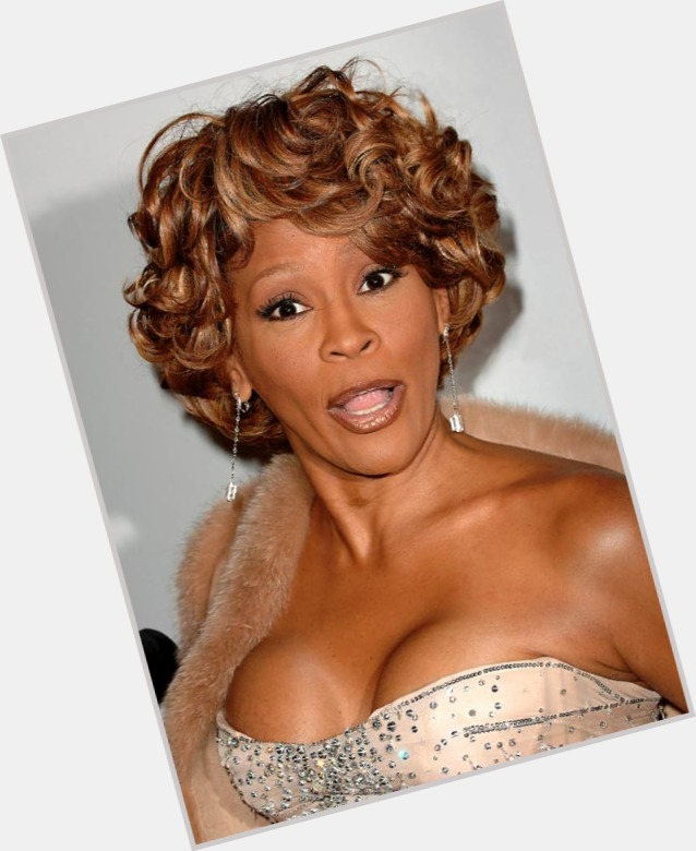 Whitney Houston exclusive 7.jpg