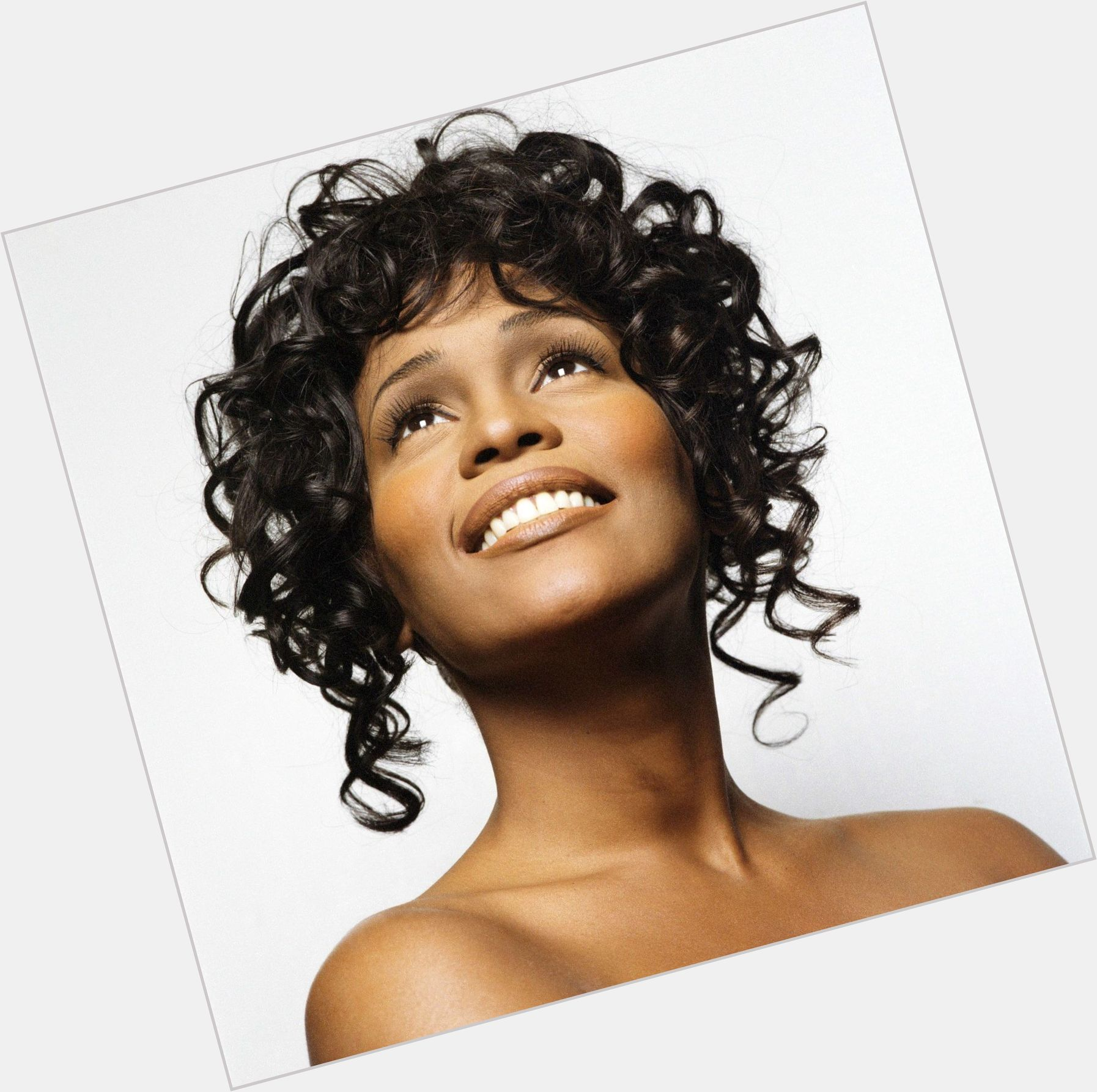 Whitney Houston new pic 1.jpg