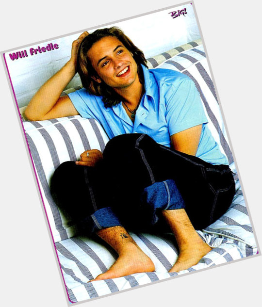 Will Friedle dating 5.jpg