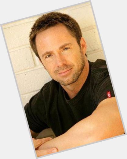 William Devry exclusive hot pic 10.jpg