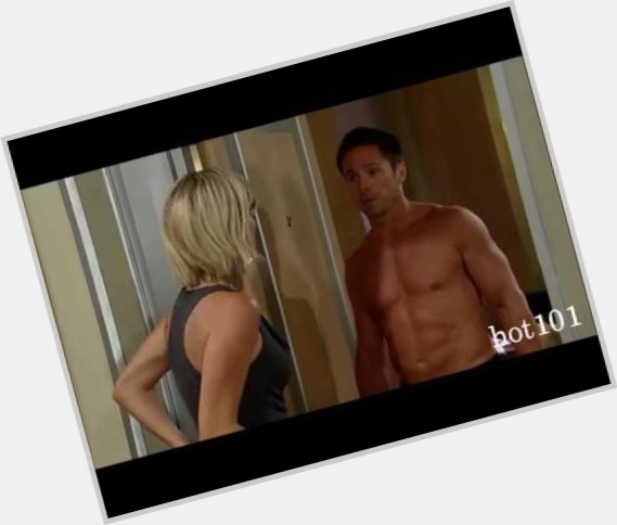 William Devry exclusive hot pic 5.jpg