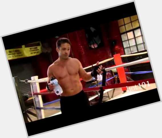 William Devry full body 8.jpg