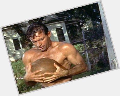William Holden exclusive hot pic 5.jpg