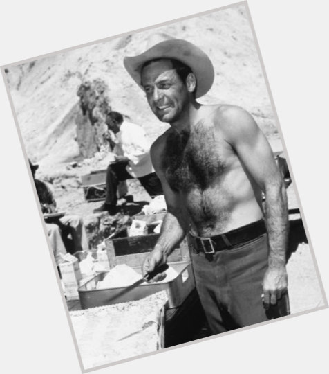 William Holden full body 3.jpg