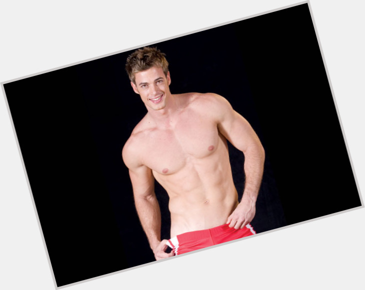 William Levy body 9.jpg