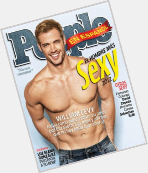 William Levy celebrity 10.jpg