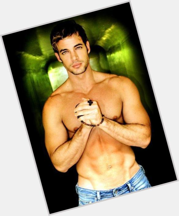 William Levy celebrity 6.jpg