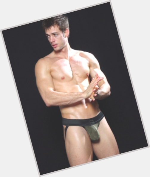 William Levy cover 2.jpg