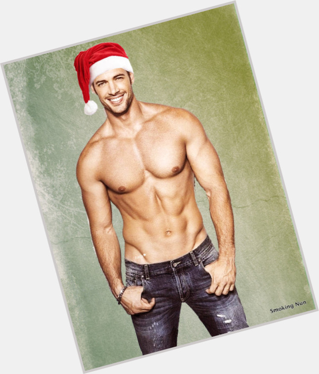 William Levy cover 3.jpg