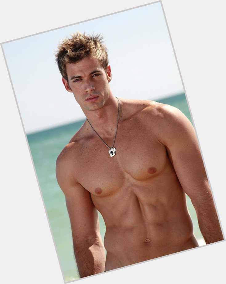 William Levy man crush 5.jpg