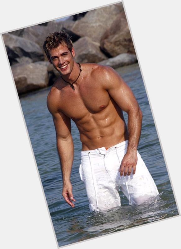 William Levy new pic 8.jpg