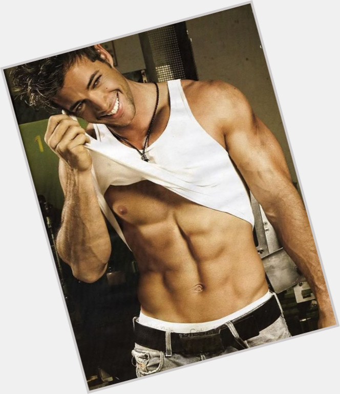 William Levy sexy 7.jpg