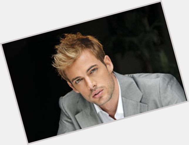 William Levy young 0.jpg