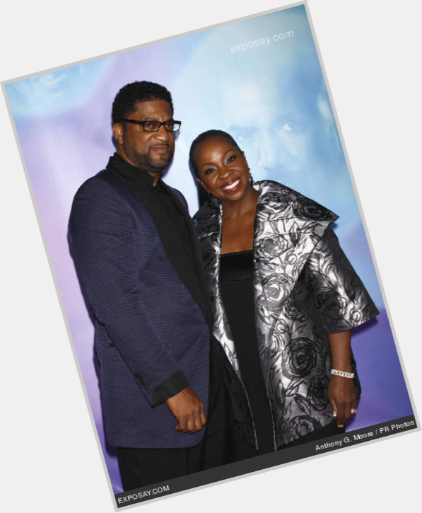 Lds Dating Sites >> William Mcdowell | Official Site for Man Crush Monday #MCM | Woman Crush Wednesday #WCW