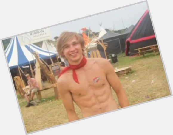 William Moseley young 10.jpg