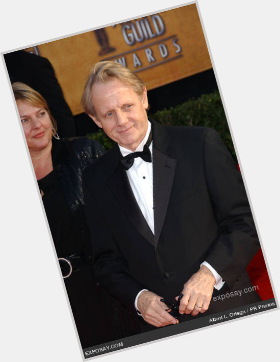 William Sanderson exclusive hot pic 10.jpg