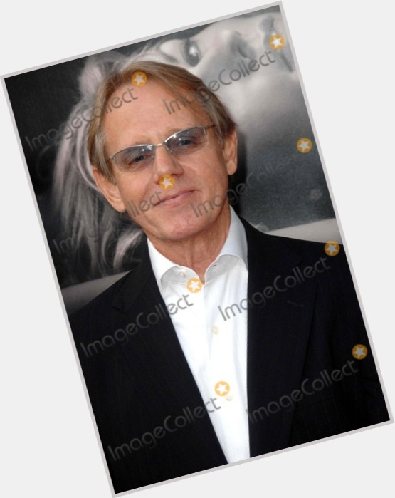 William Sanderson exclusive hot pic 7.jpg