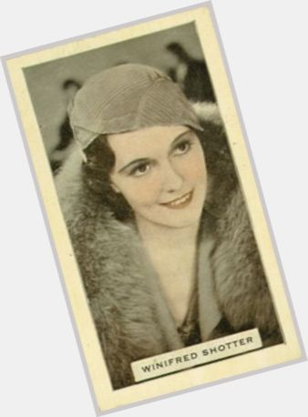 winifred single men The 1921 wimbledon championships took place on the outdoor grass courts at the  men's singles edit  suzanne lenglen / elizabeth ryan defeated winifred.