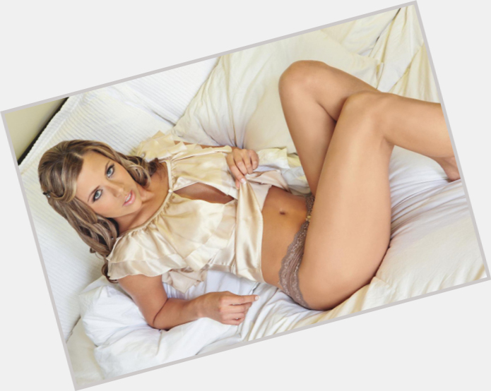 Ximena Duque dating 4.jpg