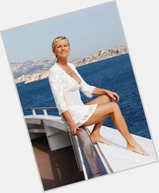 Xuxa Meneghel Official Site For Woman Crush Wednesday Wcw