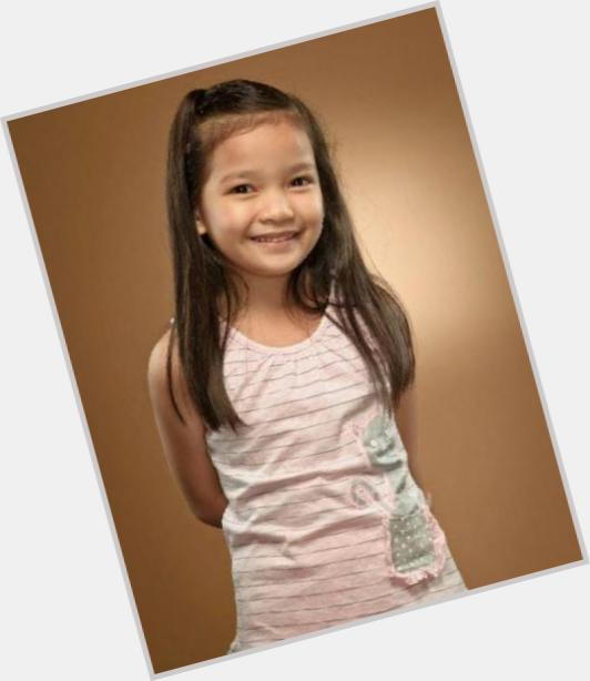 Xyriel Manabat full body 9.jpg
