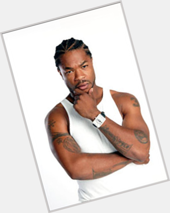 Xzibit new pic 8.jpg