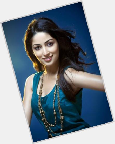 Yami Gautam | Official Site for Woman Crush Wednesday #WCW Argentinian People White