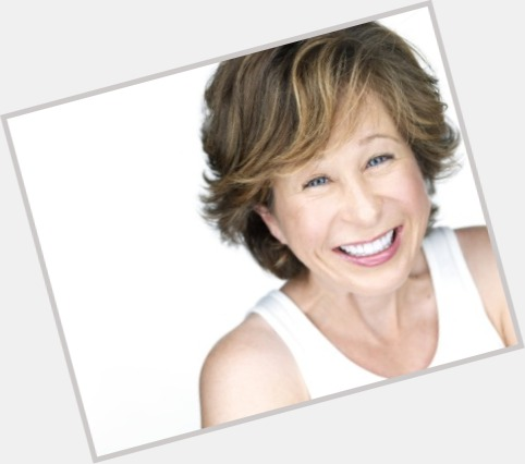 Yeardley Smith exclusive hot pic 4.jpg