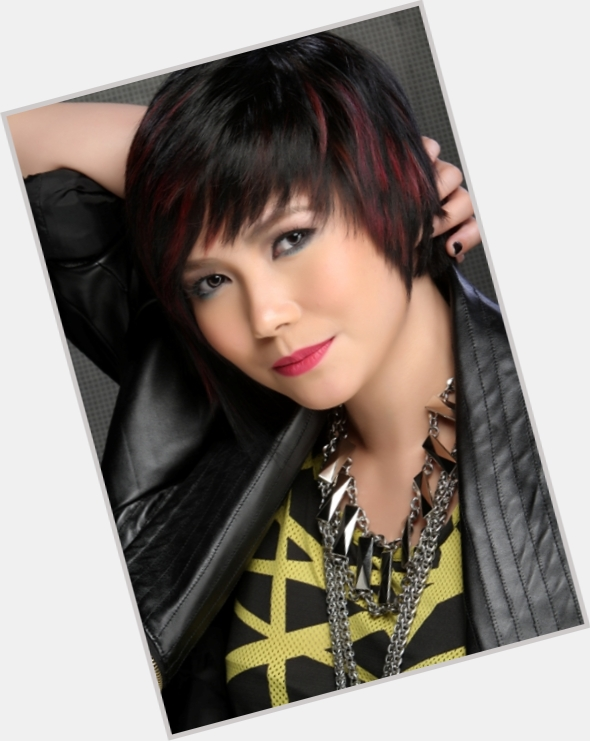 Yeng Constantino dating 7.jpg