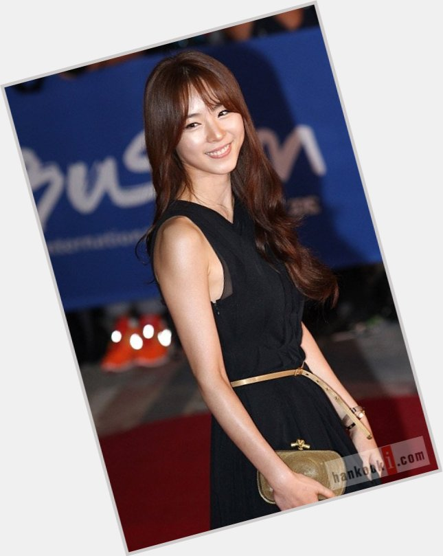 changmin yeon hee dating site [news] 091111 paradise meadow update changmin's drama has finally shim changmin as hang dong joo lee yeon hee as lee concerts (5) dating.