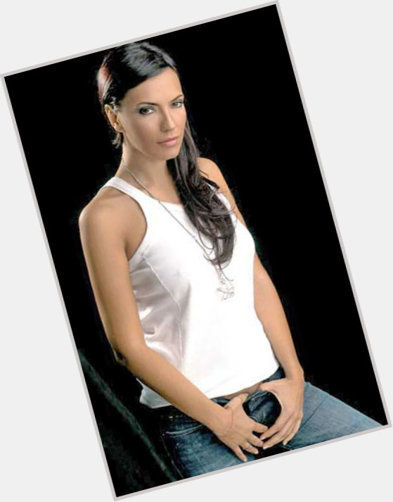 Yesim Salkim Official Site For Woman Crush Wednesday Wcw