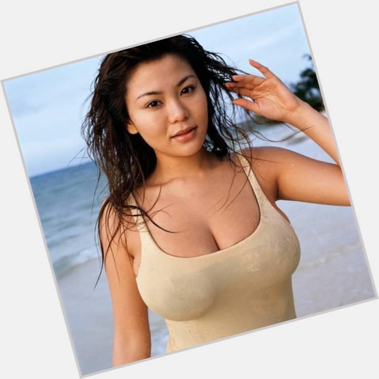 Yoko Matsugane Official Site For Woman Crush Wednesday Wcw