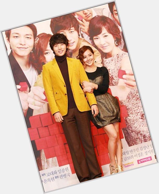 So yoo jin dating website