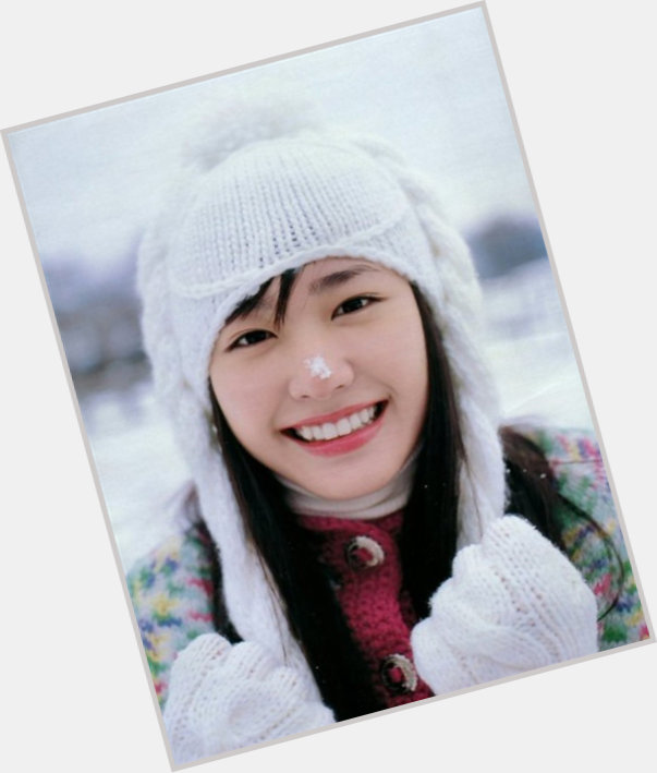 Yui Aragaki Official Site For Woman Crush Wednesday Wcw