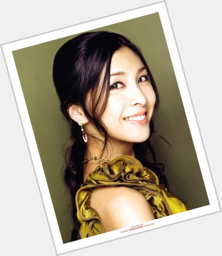yuko takeuchi - photo #31