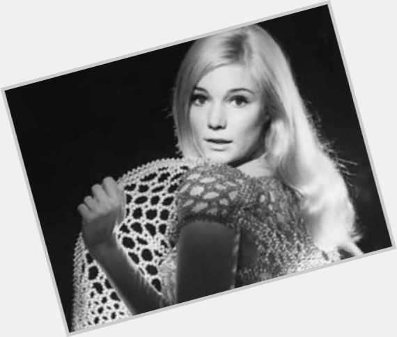 Yvette Mimieux full body 8.jpg